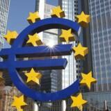 Arkivfoto. Forbrugerpriserne i eurozonen steg med 1,3 pct. i juli i forhold til den tilsvarende måned året før.