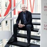 Arkivfoto: Anbragte børn svigtes, når de i lange perioder falder ud af skolesystemet. Det mener direktør i organisationen Børns Vilkår Rasmus Kjeldahl.