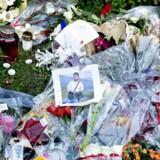 Søndag d. 22. oktober 2017 blev der afholdt mindehøjtidelighed for den 16-årige Servet Abdija, der blev dræbt af skud mandag aften ved sin bopæl i Ragnhildgade i København. Mindehøjtideligheden var arrangeret af Albanske Rødder i Danmark.