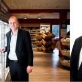 Byline: Mads Joakim Rimer Rasmussen & Søren Bidstrup