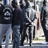 ARKIVFOTO: Københavns Kommune afviser i en pressemeddelelse at have ignoreret bandemedlemmer på kontanthjælp, sådan som Radio24Ssyv ellers kunne fortælle tidligere tirsdag.