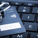 Samtidigt med den direkte omkostning, der medfølger at blive udsat for bedrageri, så kan eftervirkningerne af sådanne »angreb« medfører store skjulte omkostninger for de udsatte virksomheder.