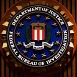 FBI skal fortsat stille med en dommerkendelse, hvis forbundspolitiet ønsker adgang til tele- og internetoplysninger. De hemmelige, nationale sikkerhedsbreve, som forbyder tele- og internetudbyderne at orientere folk om, at deres oplysninger udleveres til myndighederne, kan ikke bruges. Arkivfoto: Mandel Ngan, AFP/Scanpix