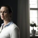 Undervisningsminister Merete Riisager (LA) kalder det »alarmerende«, at indvandrerbørn fortsat halter langt bagefter deres etnisk danske klassekammerater.