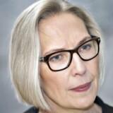 DRs generaldirektør Maria Rørbye Rønn har fremlagt DRs udspil til et nyt medieforlig.