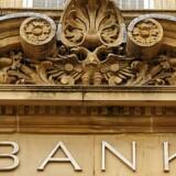»Vi prøver at lave om på alt det, en klassisk bank står for,« siger Ken Villum Klausen, stifter af Lunar Way, til Børsen.