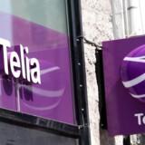 Efter 15 år med en nedslidende priskrig på telemarkedet, kan teleselskaberne igen se frem til en større indtjening. Blandt andet fordi forbrugerne har fået nye behov for data og medier.