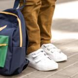 Modelfoto: For mange børn og unge, der er anbragt i plejefamilier og på opholdssteder, er skoletiden præget af lange skolepauser og flere skoleskift.