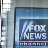 Fox News var nødt til at trække historien tilbage, men nu rammes de af et sagsanlæg.