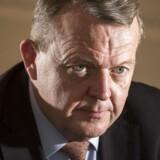 »Vi skylder vores skatteborgere at levere den bedst mulige kvalitet for pengene. Og vi skylder vores medarbejdere, at de får lov at bruge deres faglighed maksimalt og bruge mere tid på kerneopgaven og mindre tid på alt mulig diller-daller,« siger statsminister Lars Løkke Rasmussen (V) om udgangspunktet for en reform af den offentlige sektor.