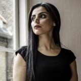 »Sara Omar har ret i, at mange gemmer sig bag et berøringsangst multi-kulti-figenblad.«