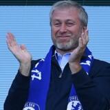 Den russiske oligark, Roman Abramovitj, er over 50 mia. kroner værd og ejer bl.a. fodboldklubben Chelsea FC. Hvis briterne udviser eller begynder at efterforske ham, som den russiske oppositionspolitiker, Aleksej Navalnyj, foreslår, vil det uden tvivl vække opsigt.