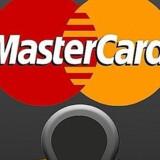Konkurrencer skal friste danskerne til at bruge MasterCard mere. PR-foto