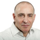 Bent Blüdnikow