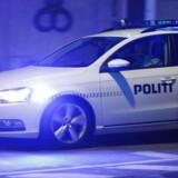 En 16-årig er blevet sigtet for trusler, efter at have truet med skoleskyderi i Esbjerg.