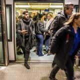 Fra sommeren 2019 bliver det dyrere at rejse med Københavns metro, fremgår det af indstilling.