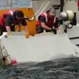 Mere end tre år efter et malaysisk passagerfly med 239 om bord forsvandt, er der nye antagelser om, at flyvraget kan befinde sig uden for det senest afsøgte område.