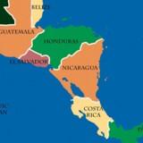 El Salvador har sigtet 9 pensionerede millitærfolk, for deltagelse i en massakre på civile (primært kvinder og børn) i 1981.