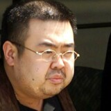 Med hjælp fra kraftige højttalere vil Sydkorea informere indbyggerne mod nord om Kim Jong-nams død.
