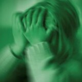 En pige blev angiveligt misbrugt af sin far gennem ti år. Free/Colourbox/arkiv