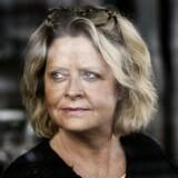 Stine Bosse mener, at politikerne er med til at afføde ekstreme holdninger til muslimer i Danmark med sin retorik over for danskere med muslimsk baggrund.