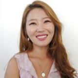 Park Eun-hee flygtede fra Nordkorea, og det er med blandede følelser, at hun nu betragter opmærksomheden omkring den nordkoreanske leder, kim Jong-un.