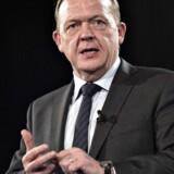 Anført af statsminister Lars Løkke Rasmussen (V) har regeringen blæst til kamp for skattelettelser. Til efteråret skal man forsøge at lande en skattereform. Et flertal af danskerne synes på forhånd ifølge en Gallup-måling at vende ryggen til lettelser af topskatten.