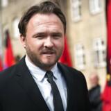 Ønsker vi at bevare de danske værdier og idealer, eller hører de fortiden til? Og hvad kræver det så af os, hvis vi vil bevare dem? Det giver Dan Jørgensen et bud på.