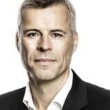 Danmark er ikke et egoistisk land, skriver Berlingskes politiske kommentator, Thomas Larsen.