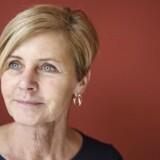 Kulturminister Mette Bock (LA) vil give en revision af teaterstøtten endnu en chance. De næste knap to måneder inviterer hun både branchen og andre interesserede til at give deres bud på, hvad fremtidens scenekunst har behov for.