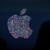 Den 29. august sendte Apple invitationer ud til et »special event« den 7. september i San Francisco,som ventes at være lanceringen af en ny iPhone-model. I vanlig gådefuld Apple-stil er der dog ikke oplyst andet end tid og sted for arrangementet.