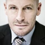 Jonas Christoffersen fra Institut for Menneskerettigheder er ikke overrasket over, at Højesteret nu blåstempler Folketingets skærpede regler om flygtningenes ret til familiesammenføring