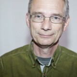 Partimedlem Jakob Sølvhøj, Enhedslisten.