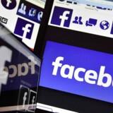 Facebook har modtaget en række domme i andre EU-lande, men i Danmark har Datatilsynet endnu ikke reageret.