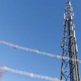 TDC har - med opkøbet af Plenti og efter at have vundet den store statsaftale fra Telenor - fået vendt den konstante tilbagegang i sin mobilforretning. Nu udestår TV- og bredbåndsmarkedet, hvor TDC mister kunder. Arkivfoto: Uffe Weng, TDC