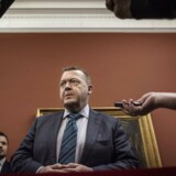 Flere eksperter er kritiske overfor Lars Løkke Rasmussens forklaring på samrådet.