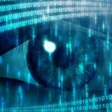 En bred indsamling af oplysninger om folks brug af telefoni og Internet må ikke finde sted, siger EUs højeste, juridiske myndighed, EU-Domstolen, som dermed sætter skarpe rammer for overvågning. Arkivfoto: Iris/Scanpix