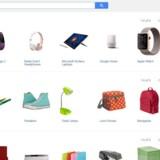 Googles prissammenligningstjeneste, Google Shopping, er i søgelyset og skal ændres senest 28. september, hvis internetgiganten skal undgå daglige millionbøder.