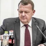 Arkivfoto. Oppositionen har bedt Løkke svare på seks spørgsmål om kvotekonger og gaver. Løkke vil svare på det ene.