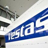 Tyske Siemens og spanske Gamesa gør alvor af planerne for en fusion.