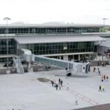 Den 3. maj næste år, åbner British Airways en rute mellem Billund og London Heathrow.