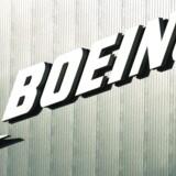 Boeing kom ud af tredje kvartal med en kerneindtjening per aktie på 3,51 dollar.