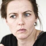 Der skal rettes op på inklusions-ordningen, fastslår undervisningsminister Ellen Trane Nørby, som støtter sig til nye anbefalinger fra et ekspertudvalg. Flere af anbefalingerne er allerede praksis på Katrinedals Skole i Vanløse.