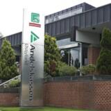 Kim Balle, der var udset som nyt bestyrelsesmedlem af en utilfreds aktionærgruppe bestående af Lind Invest og Farringdon Netherland, har valgt at trække sit kandidatur.