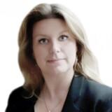 Susanne Skov Diemer, Adm. direktør i Praesidio Group
