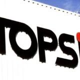 Topsil har fredag oprettet et nyt datterselskab med navnet Topsil Globalwafers.