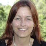 Nina Dietz Legind, der er professor i bank- og kapitalmarkedsret,