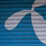 Telenor løftede forventningerne til driftsmarginen for 2014.