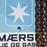 Mærsks afrikanske oliepartner Sonangol fra Angola er blevet hvirvlet ind i en sag om mulig korruption, som det norske bagmandspoliti er i færd med at undersøge.