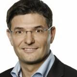 Professor på CBS, Lasse Heje Pedersen
